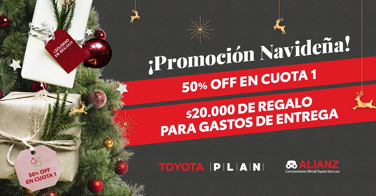 PromoNavidad.png