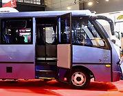 Hino_minibus_816-01.jpg