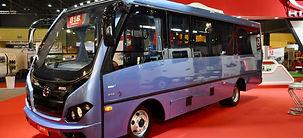 bus-hino-816.jpg