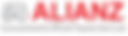 Logo Toyota Alianz