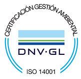 ISO 140001-01.jpg
