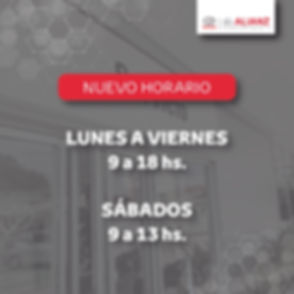 Horario Nuevo Toyota Alianz.jpg