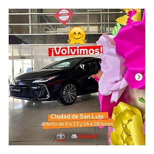 Volvimos Toyota Alianz.jpg