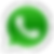Asesoramiento Comercial Whatsapp.png