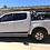 Thumbnail: CHEVROLET S10 2.8 TD 4X4 DC LT L/12 2013
