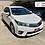 Thumbnail: Toyota Corolla 1.8 XEI 2014