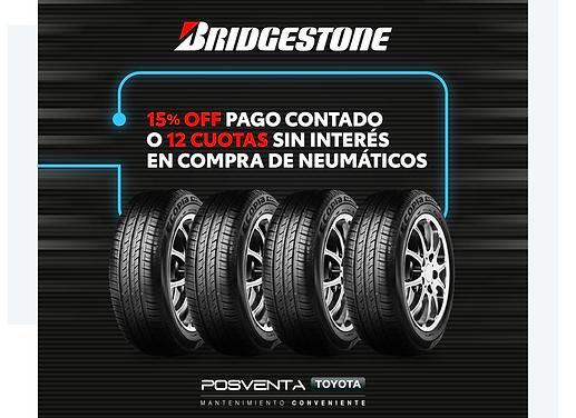 Posventa Bridgestone.png