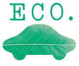 ECOcolor-2.png