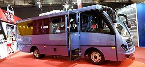 hino-minibus-2.jpg