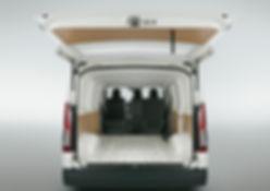Interior Toyota Hiace.jpg