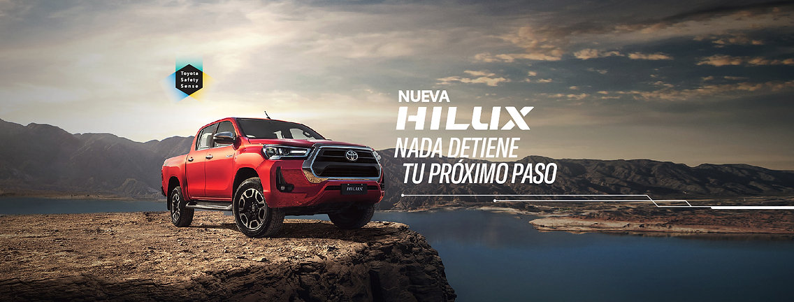 Nueva Hilux 2021 - Alianz.jpg