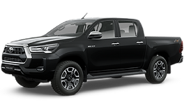 Hilux 2021.png