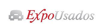 ExpoUsados Logo.jpg