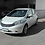 Thumbnail: NISSAN NOTE 1.6 EXCLUSIVE 2016