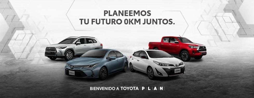 Toyota Plan - Planeemos tu Futuro.jpg