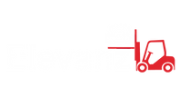 Elevanz Logo Sin fondo-05.png
