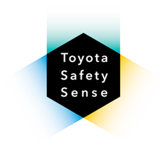 Toyota Safety Sense.png