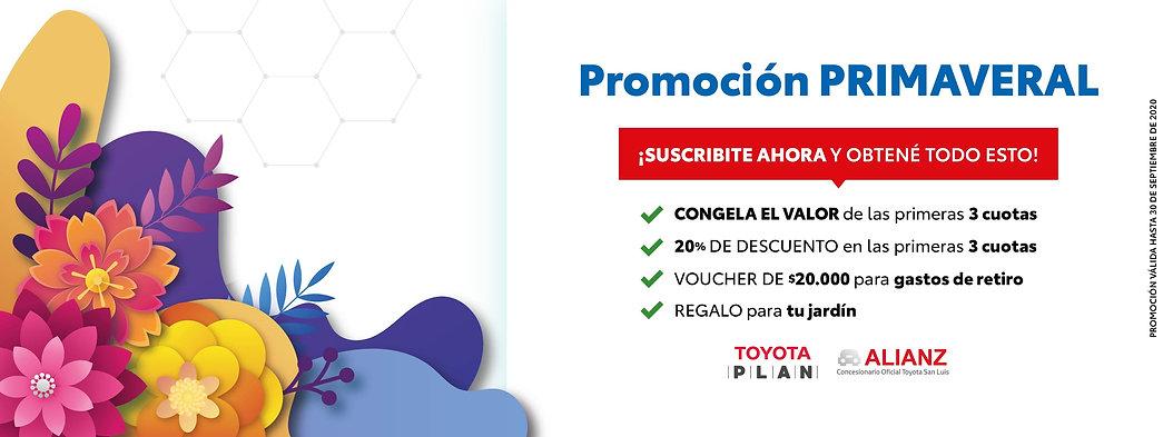 Promo_Primavera__Web.jpg