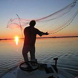 Casting_in_sunset_080b58caba.jpg