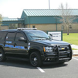 city police.jpg