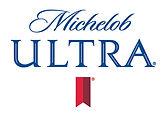 MICHELOB ULTRA_LOGO_C.jpg