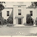 darien courthouse 1905.jpg