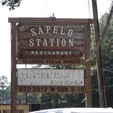 Clay's Sapelo Station