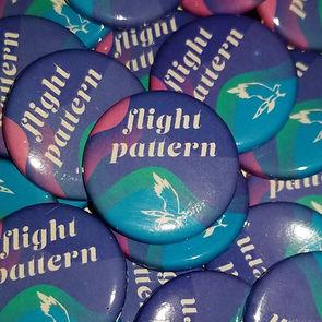 flight pattern button.jpg