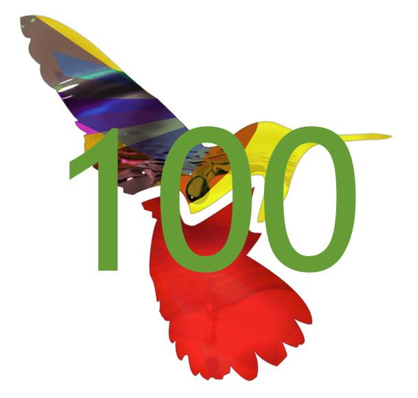 Podcast100image.jpg