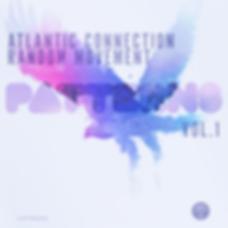 FLTPTRN022D_social.png