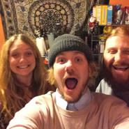 Podcast #116