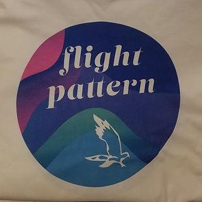 flight pattern white shirt.jpg