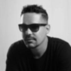DJ Roots.jpg