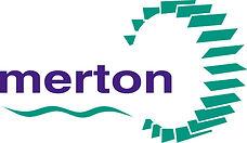 London Borough of Merton Logo.jpeg