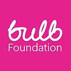 Bulb Foundation Logo.png