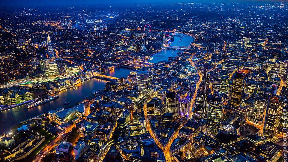 London at night.jpeg