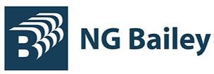 ng-bailey-logo_edited.jpg