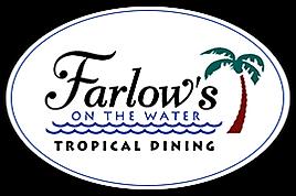 farlows-logo.png