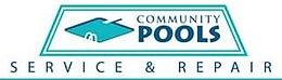 community pools.jpg