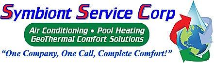 symbiont-service-logo-441.jpg