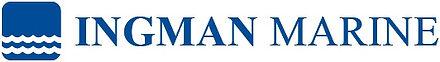 ingman-wide-logo.jpg