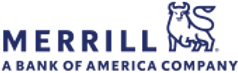 ML_Logo_Blue_170x52.png