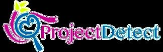 New%2520PD%2520Logo_edited_edited_edited