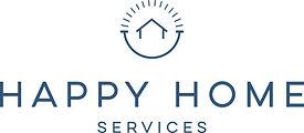 Happy Homes.jpg