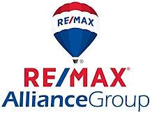 Remax Alliance Group.jpg