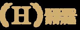 logo-hohobed-03.png