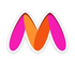 myntra-modified.png