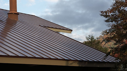 Textured metal roof..jpg