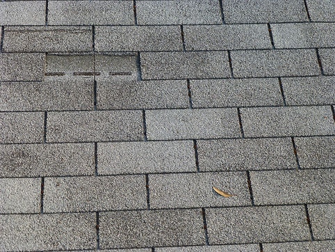 Old gray asphalt shingles.jpg