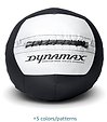 Dynamax .png